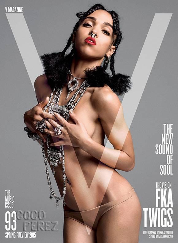 fka-twigs-v-magazine-spring-2015-cover__oPt