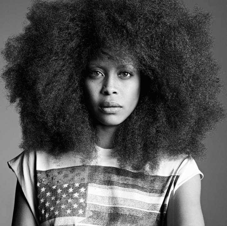 erykah-badu-purple-fashion-2014-1